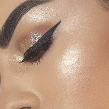 Skone Cosmetics Insanely Intense Tattooed Eyeliner uploaded by Rocio F.