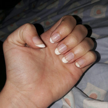 Photo of Orly Precious Nail Lacquer uploaded by Fani F.