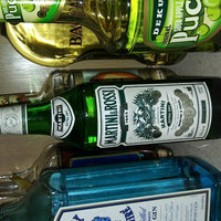 Martini & Rossi Extra Dry Vermouth uploaded by Leidi R.