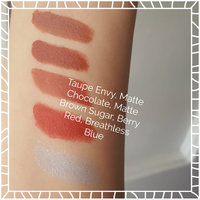L.A. Colors Matte Lipstick uploaded by Jessica B.