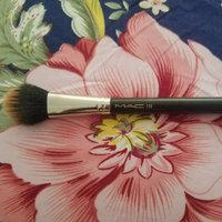 MAC 159 Duo Fiber Blush Brush uploaded by Marie M.