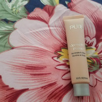 Pur Minerals Correcting Primer uploaded by Marie M.