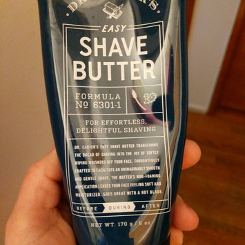 Photo of Dollar Shave Club uploaded by Bonnie T.