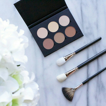 Anastasia Beverly Hills Contour Palettes uploaded by Nicole K.