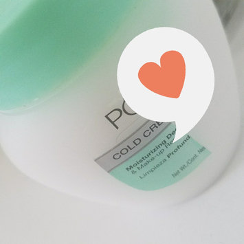 Pond's Cold Cream Cleanser uploaded by Paola P.