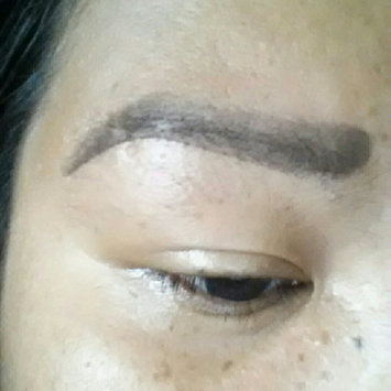 3 Second Brow™ Eyebrow Stamp uploaded by Ludcile Jing P.