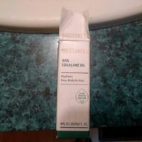 Biossance 100% Squalane Oil 3.3 oz/ 100 mL uploaded by kimberly s.