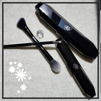 Kat Von D Shade + Light Eye Contour Brush uploaded by Devika M.