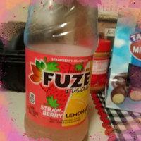 FUZE® Strawberry Lemonade uploaded by kimberly s.