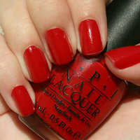 OPI Top Coat uploaded by dangelis a.