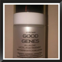 Sunday Riley Good Genes All-In-One Lactic Acid Treatment uploaded by Alyshia F.