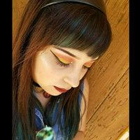 Haleys RE:SET Liquid Matte uploaded by Heather D.