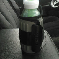 Munchkin Travel Bottle Warmer - Gray Gray uploaded by Savannah G.