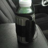 Munchkin Travel Bottle Warmer - Gray Gray uploaded by Savannah G.