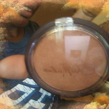 Photo of SheaMoisture Illuminating Mineral Bronzer uploaded by La Sheenlaruba (Sheena) T.