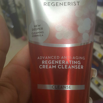 Photo of Olay Regenerist Micro-Sculpting Cream uploaded by kimberly s.