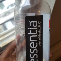 Essentia Super Hydrating Water 1.0 Liter uploaded by Virginia L.