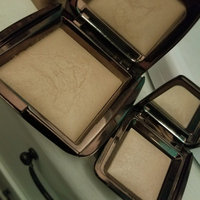 Hourglass Ambient Lighting Powder uploaded by Rachel D.