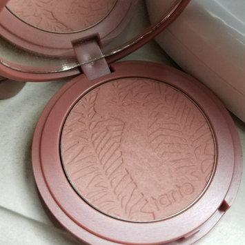 tarte Amazonian Clay 12-Hour Blush uploaded by Rachel D.