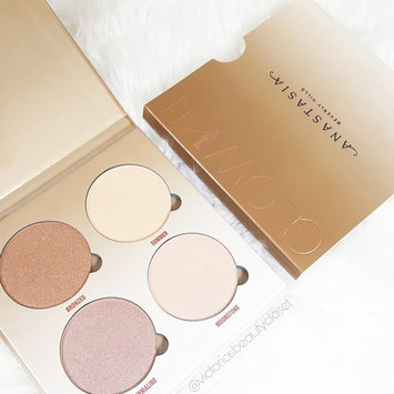 Anastasia Beverly Hills Glow Kits uploaded by Victoria H.