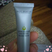 Juice Beauty Stem Cellular Repair CC Cream uploaded by Kristen L.