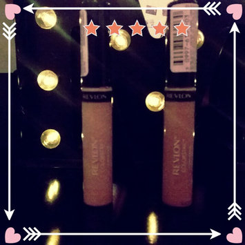 Photo of Revlon ColorStay Concealer uploaded by Maleah H.
