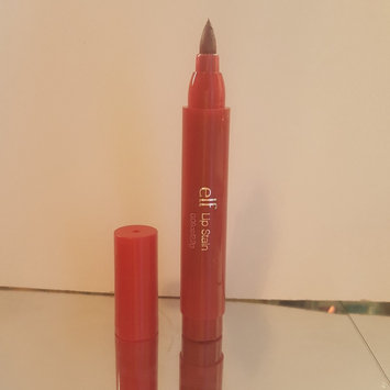 Photo of e.l.f. Lip Stain uploaded by yuslainys p.