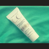 Marcelle CC Cream Golden Glow SPF 35 uploaded by Jenny D.