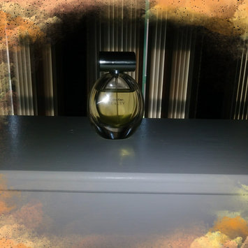 Photo of Calvin Klein Beauty by Calvin Klein for Women - 3.4 Ounce EDP Spray uploaded by Cassandra D.