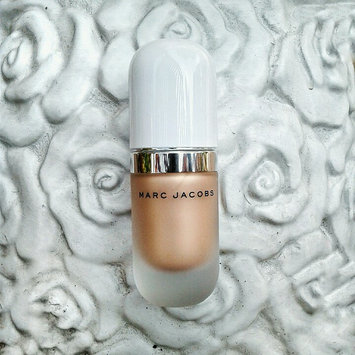 Marc Jacobs Beauty Dew Drops Coconut Gel Highlighter uploaded by Talia C.
