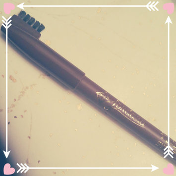 JORDANA Fabubrow Eyebrow Pencil uploaded by Joy P.
