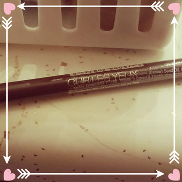 Wet 'n' Wild Wet N Wild C602A 0.04 oz Color Icon Kohl Liner Pencil Pretty in Mink uploaded by Joy P.