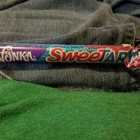 Wonka SweeTARTS Tangy Candy Roll uploaded by Rebecca B.