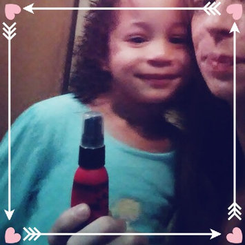 Photo of Beauty Protector Protect & Detangle uploaded by Brianne G.