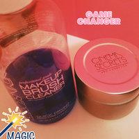 Cinema Secrets Makeup Brush Cleaner Travel Set uploaded by Jessica V.