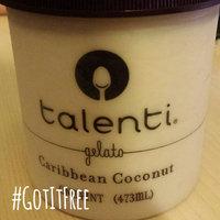 Talenti Caribbean Coconut Gelato uploaded by Andrea O.