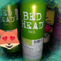Tigi Bed Head Urban Antidotes Level 1 Re-energize Conditioner uploaded by Jessica Q.