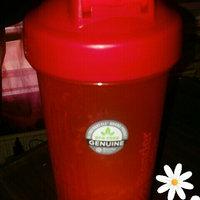 BlenderBottle® Water Bottles uploaded by Rhiannon V.