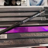 Avon Glimmersticks Brow Definer uploaded by leanne f.