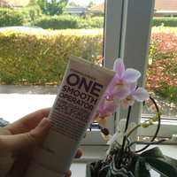 Formula 10.0.6 One Smooth Operator Pore Clearing Face Scrub uploaded by Thea D.