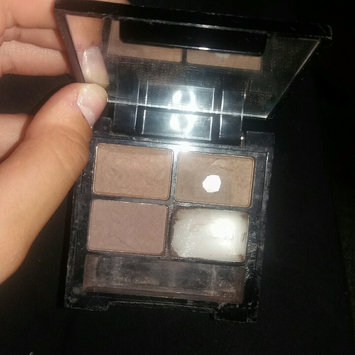 Photo of Makeup Revolution Focus & Fix Brow Kit uploaded by Vidmantė K.