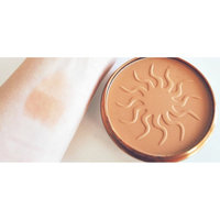 Rimmel Natural Bronzer uploaded by Ramsha A.