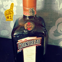 Cointreau Imported Liqueur uploaded by Julianna F.