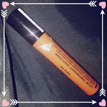 NYX Cosmetics Liquid Suede Cream Lipstick uploaded by Franka C.