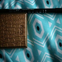 L.A. Colors Long-Lasting Eyeliner Pencil uploaded by Valerie D.