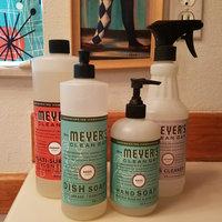 Mrs. Meyer's Hand Soap Basil uploaded by Denise H.