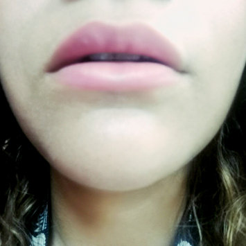 Photo of Benefit They're Real! Double the Lip uploaded by Niobe S.