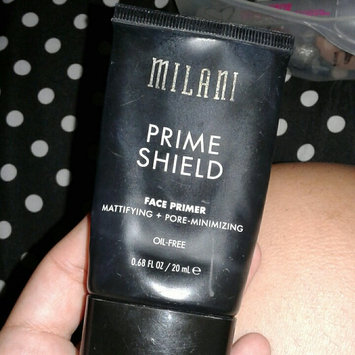 Milani Prime Shield Face Primer uploaded by monse r.