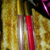 COVERGIRL Queen Collection Jumbo Gloss Balm uploaded by Elyssa F.