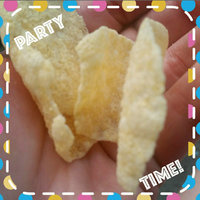 Munchos Potato Crisps uploaded by Renee s.